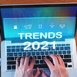 25 Ed Tech Predictions for 2021