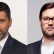 DAZN Group Taps Shay Segev and James Rushton as Co-CEOs