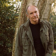 He Created the Web. Now He's Out to Remake the Digital World. - The New York Times