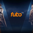 FuboTV Acquiring Vigtory, Will Launch Sportsbook Later This Year; Shares Soar Again – Deadline