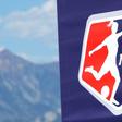 NWSL confirms Sacramento expansion franchise for 2022 season - SportsPro Media