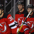 PlayUp becomes presenting partner of the New Jersey Devils - SBC Americas
