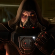 KOTOR 3 Was the Biggest Missed Opportunity of the EA Star Wars Run