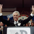 1989: First African American is elected governor | National | pdclarion.com