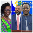 Ministerial list: Here are those who have been dropped, maintained and reshuffled - Report