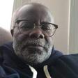 Bearded and grey: Paa Kwesi Nduom's new look emerges on social media
