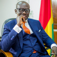 Godfred Yeboah Dame is new AG; Mustapha, Dr. Anyars, Awal appointed fresh ministers - Report