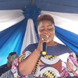 Jomoro MP has America, Ivory Coast citizenship – NPP petitions Sekondi High Court