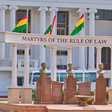 Election Petition: Note the difference between the 2012 and 2020 Court