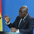 7 instances people have landed in trouble for speaking against Akufo-Addo