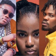 How these musicians are coping after parting ways with their management