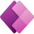 🦸🏻♀️ Model-driven app push notifications