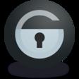 OmniAuth v2.0 got released