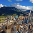 'No Middle Ground': Inside Colombia's Race to Become A Major Regional Crypto Market