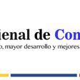 Convocatoria del Fondo de Ciencia, Tecnología e Innovación del SGR para la atención de retos de desarrollo territorial del archipiélago de San Andrés, Providencia y Santa Catalina en el contexto de la recuperación de la situación de desastre