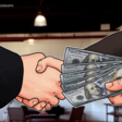 Fintech Drip Capital llega a mil millones de dólares financiados