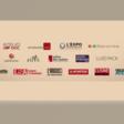 Infopro Digital : plusieurs rédactions du groupe en grève