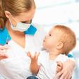 Vaccins anti Covid-19 pour les enfants: pas avant 2022