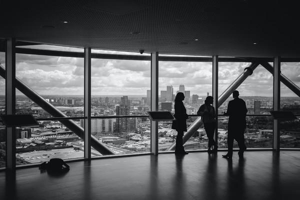 Unsere drei Erfolgskriterien für Corporate-Startup-Partnerschaften (englisch)