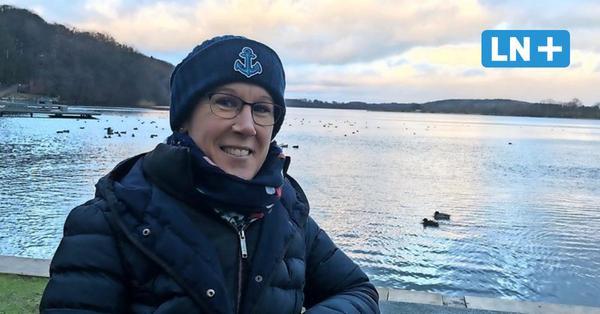 Stand-Up-Paddling: Sportler entsetzt über neue Regeln am Segeberger See