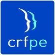 Webinars CRFPE