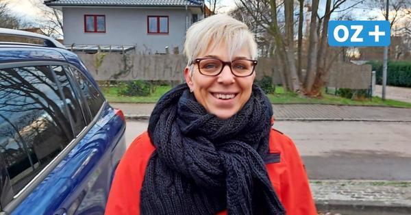 OZ-Stadttteilserie: Rostock Brinckmansdorf bei Familien beliebt - warum das so ist