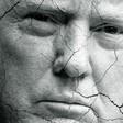 Donald Trump's reckoning - Economist