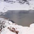 Alpiq: Schliesst Abkommen zur Erneuerung der Wasserkraftkonzessionen von Salanfe im Unterwallis