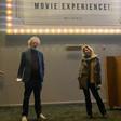 Ketelhuis Podcast 12: Het grote afscheidsinterview met AD-filmjournalist Ab Zagt - deel 2  | Podcast on Spotify