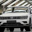 Schließtage im VW-Werk wegen fehlender Teile: Entspannung bei Volkswagen nicht in Sicht