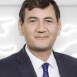 """VW-Personalvorstand Gunnar Kilian: """"Können den Wandel sozialverträglich gestalten"""""""