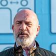 VW-Betriebsratschef Bernd Osterloh mit Corona infiziert – Gunnar Kilian in Quarantäne