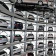 Jahresbilanz von Volkswagen:2020 hat VW 15 Prozent weniger Autos ausgeliefert