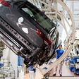 Teile fehlen: Produktionsausfall und Schließtage im Januar bei Volkswagen
