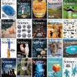 Science journals to offer select authors open-access publishing for free   Science   AAAS