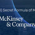 The (real) Secret Formula of McKinsey