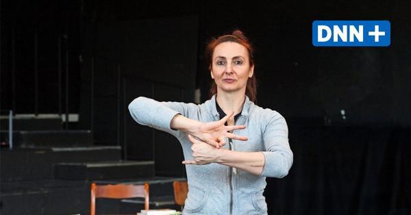"""""""Tanzpakt Dresden"""" ermöglicht Arbeit an Performance-Projekten in Corona-Zeit"""