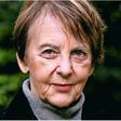 Schauspielerin Carin Abicht gibt mit 80 Jahren ihr belletristisches Debüt