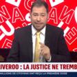 i24 News, la chaîne qui fait vivre le débat entre les rives de la Méditerranée