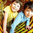 15 Tipps für Familien, die Abwechslung in den Corona-Alltag bringen