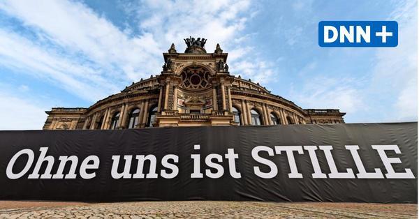 Künstlerbund Dresden kritisiert die Corona-Neustarthilfe des Bundes