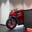 Umzug: VW-Tochter Ducati verlegt ihren Firmensitz nach Ingolstadt