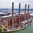 Teile fehlen: Volkswagen meldet Kurzarbeit für Werk Braunschweig an
