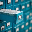 Data Catalogs Are Dead; Long Live Data Discovery
