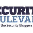 3 Steps for Secure Digital Transformation
