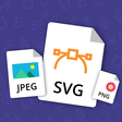 What is an SVG File Used For and Why Developers Should be Using Them