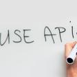 Use Custom API to create custom messages in Dynamics 365 – Nishant Rana's Weblog