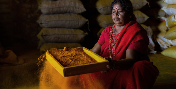 Diaspora Co.'s Vision for the Spice Trade's Future - Life & Thyme