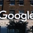 Google trained a trillion-parameter AI language model | VentureBeat