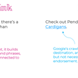 Inferred Links Will Replace the Link Graph | SparkToro